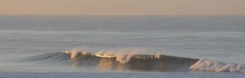 cropped-aust_vic_torquay_waves_20110425_013a2.jpg