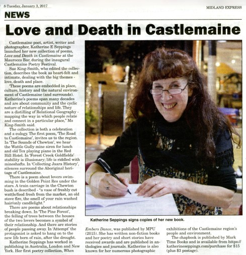 seppings_katherine_love-death-in-castlemaine_midland-express_20170103_002a-s