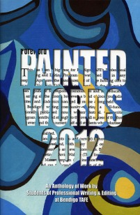 Painted Words_cover_2012