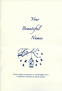 Seppings_Katherine_Your Beautiful Names_cover s