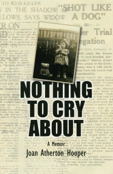 Nothing to Cry About_Joan Atherton_Hooper_cover_front_s
