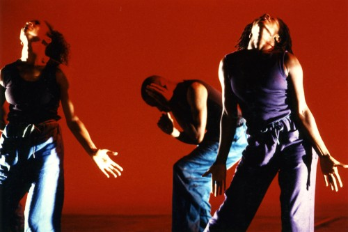 Union Dance Co_London_1995 s