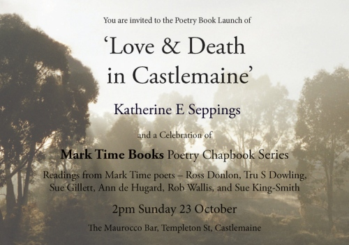 love-death-in-castlemaine_invitation-s