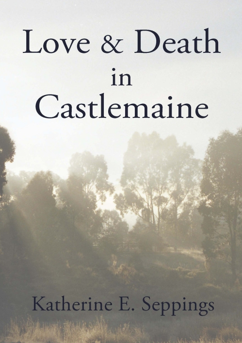 love-and-death-in-castlemaine_cover